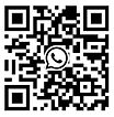 Whatsapp QR code.jpeg