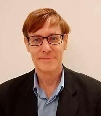 Daniel Konnoff.png