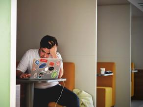大學生履歷表經常犯的五個錯誤