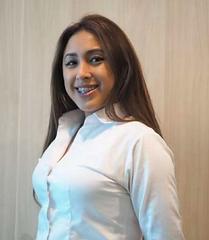 Reina Pruksajarnsiri.png