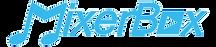 MixerBox Logo