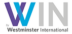 WIN_Education_Logo