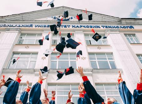 想到國外進修碩士學位,Masters Degree和MBA,該如何選擇?