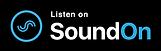 SoundOn Podcast Logo