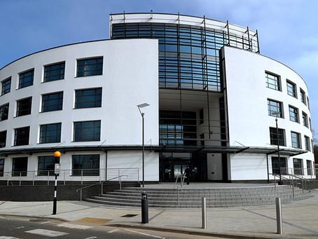 享有國際聲譽並集教育與研究於一的布魯內爾大學Brunel University London