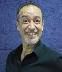 Joe Corvalan.png