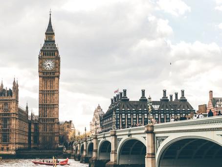 英國留學重磅消息!提供2年PSW工作簽證,留學生又有新福利!