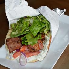 Pork sandwich 2.jpg