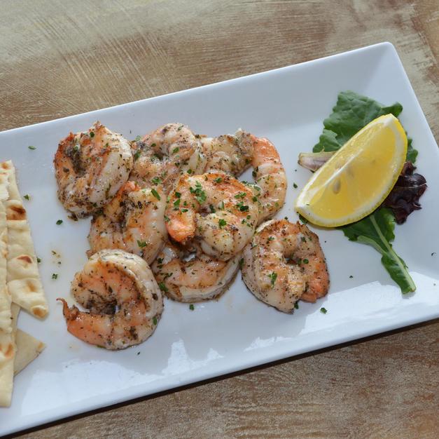 Shrimp Stix 6.JPG