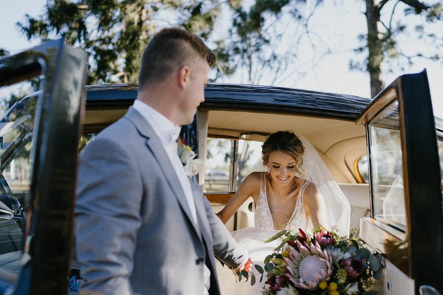 kahlia-dylan-wedding-345.jpg