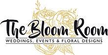 The Bloom Room_Logo_CMYK_edited.jpg