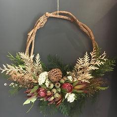Christmas Wreath Jody.JPG