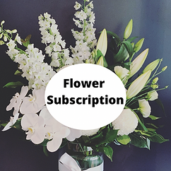 Flower Subscription.PNG
