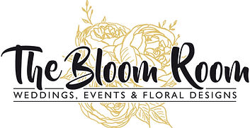 The Bloom Room_Logo_CMYK.jpg