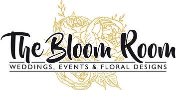 The Bloom Room_Logo_CMYK.jpg