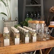 Organic Tea.jpg