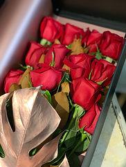 Valentines Day 2 copy.jpg