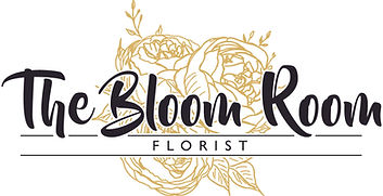 Latest The Bloom Room_Florist_Logo_CMYK.