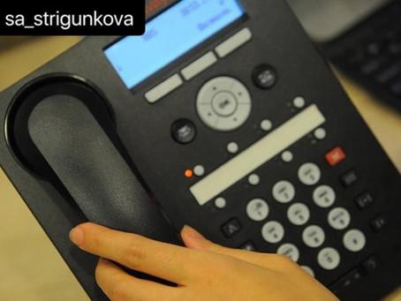 Сегодня в Подмосковье обновлён печальный рекорд - за минувшие сутки зарегистрировано 2768 заражений