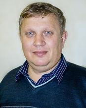 Колядич Станислав Михайлович