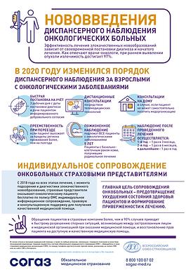 Нововведения_онкология.png