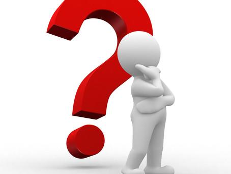 В чем разница между скорой и неотложной помощью?