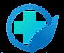 logo_5-1024x852.png