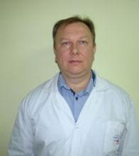 Черёмушкин Михаил Николаевич.jpg