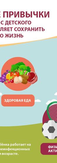 Здоровые привычки.png