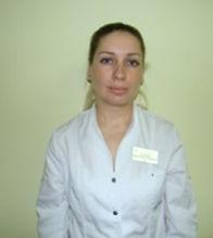 Петрова Марина Александровна.jpg