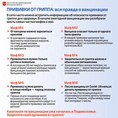 графика_мифы_прививка_Монтажная_область_1.jpg