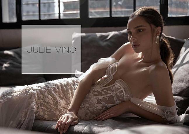 Julie-Vino-Hero-New.jpg