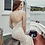L'Amour Daenerys wedding dress