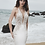 L'amouir gigi wedding dress