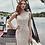 l'amour london wedding dress