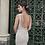 L'amour Isabella wedding dress