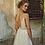L'amour Teagan wedding dress