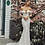 call blanche henrietta wedding dress front