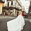 L'amour claudia wedding dress