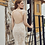 L'amour Delilah wedding dress