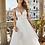 L'amour tatum wedding dress