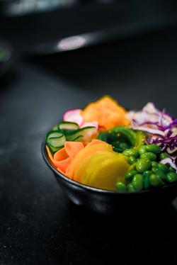 133-enjoy-sushi-sausset-part3-©Sarah.B