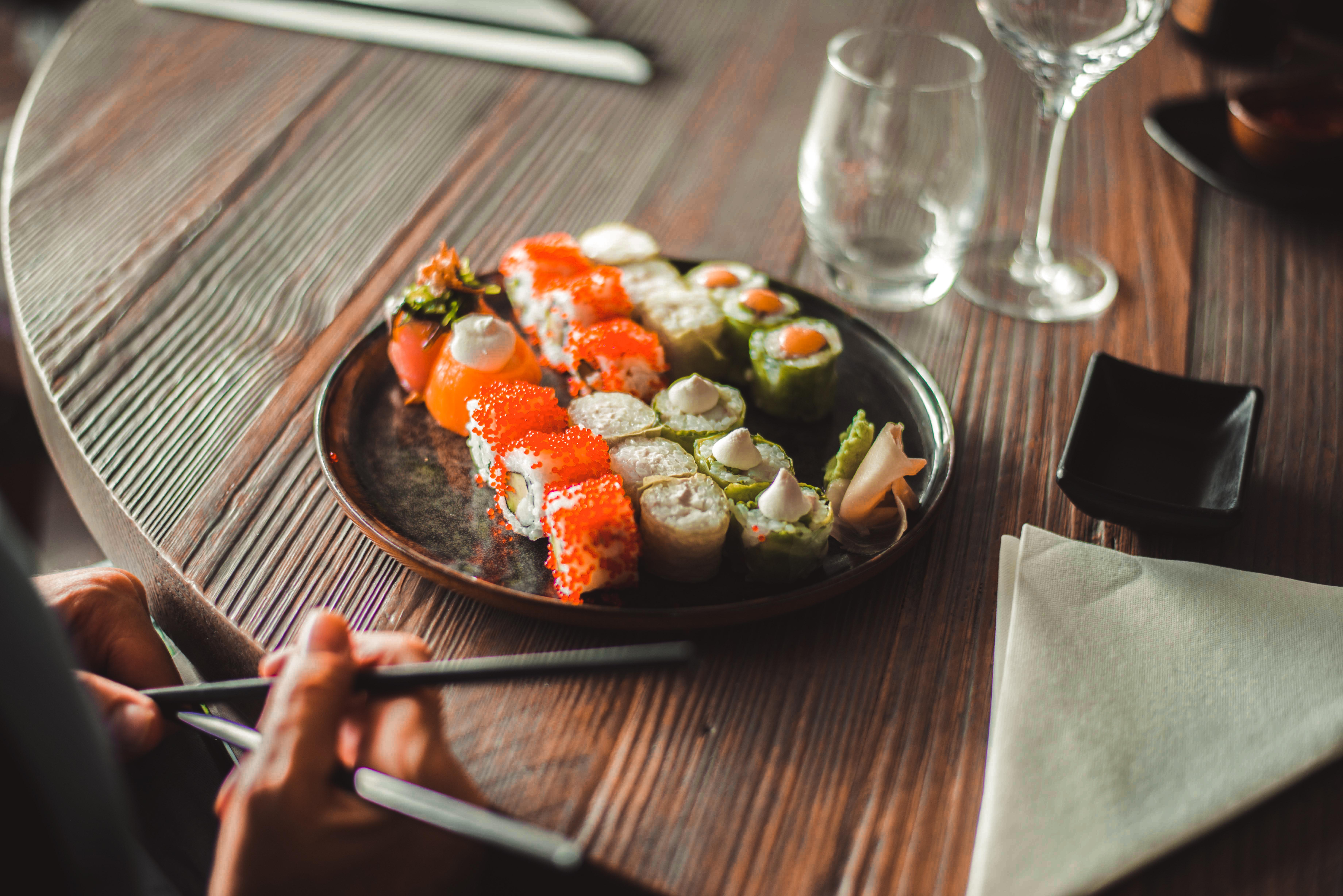 56-enjoy-sushi-sausset-part3-©Sarah.B