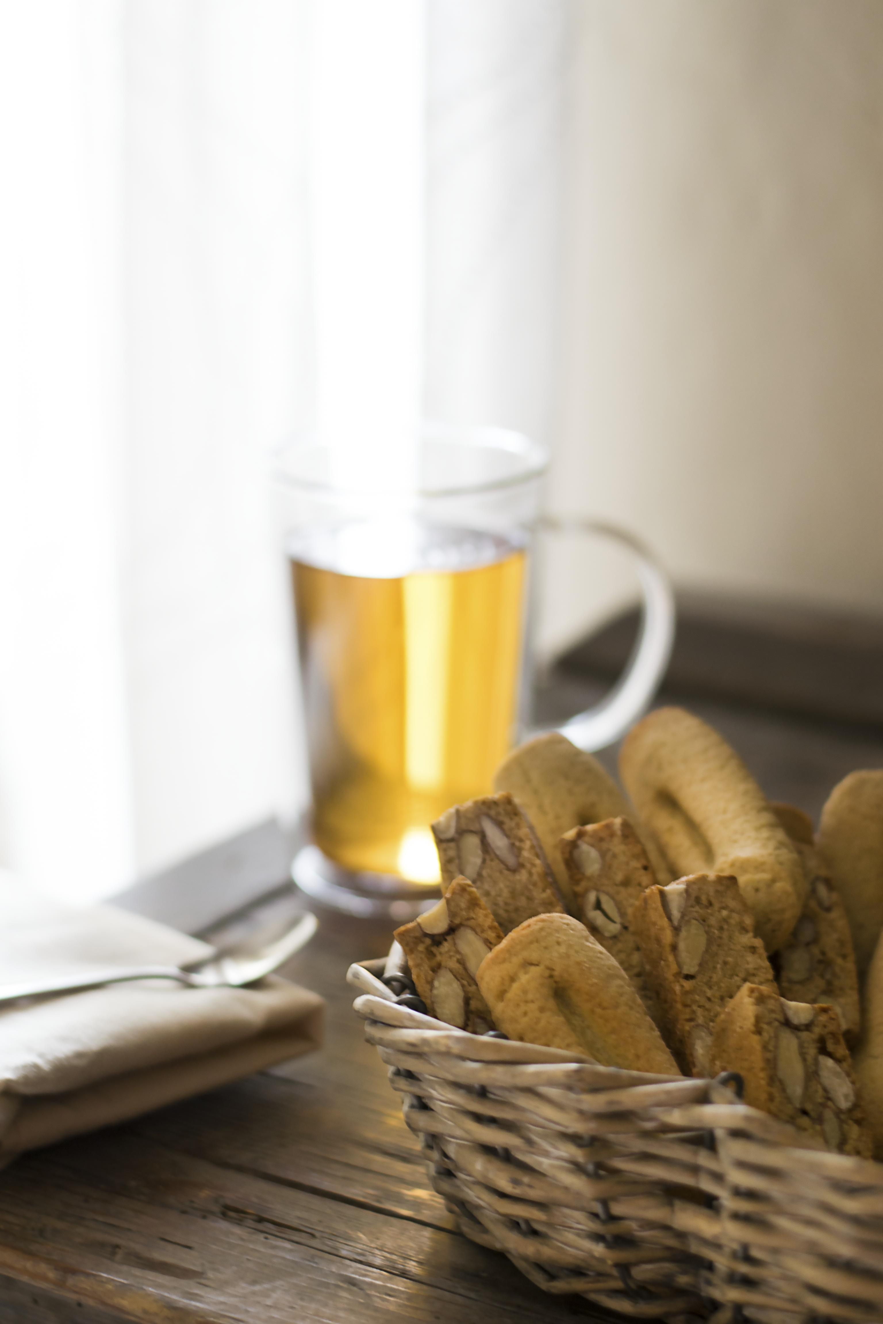 biscuits-navettes-croquants-amandes