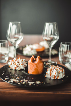 156-enjoy-sushi-sausset-part3-©Sarah.B