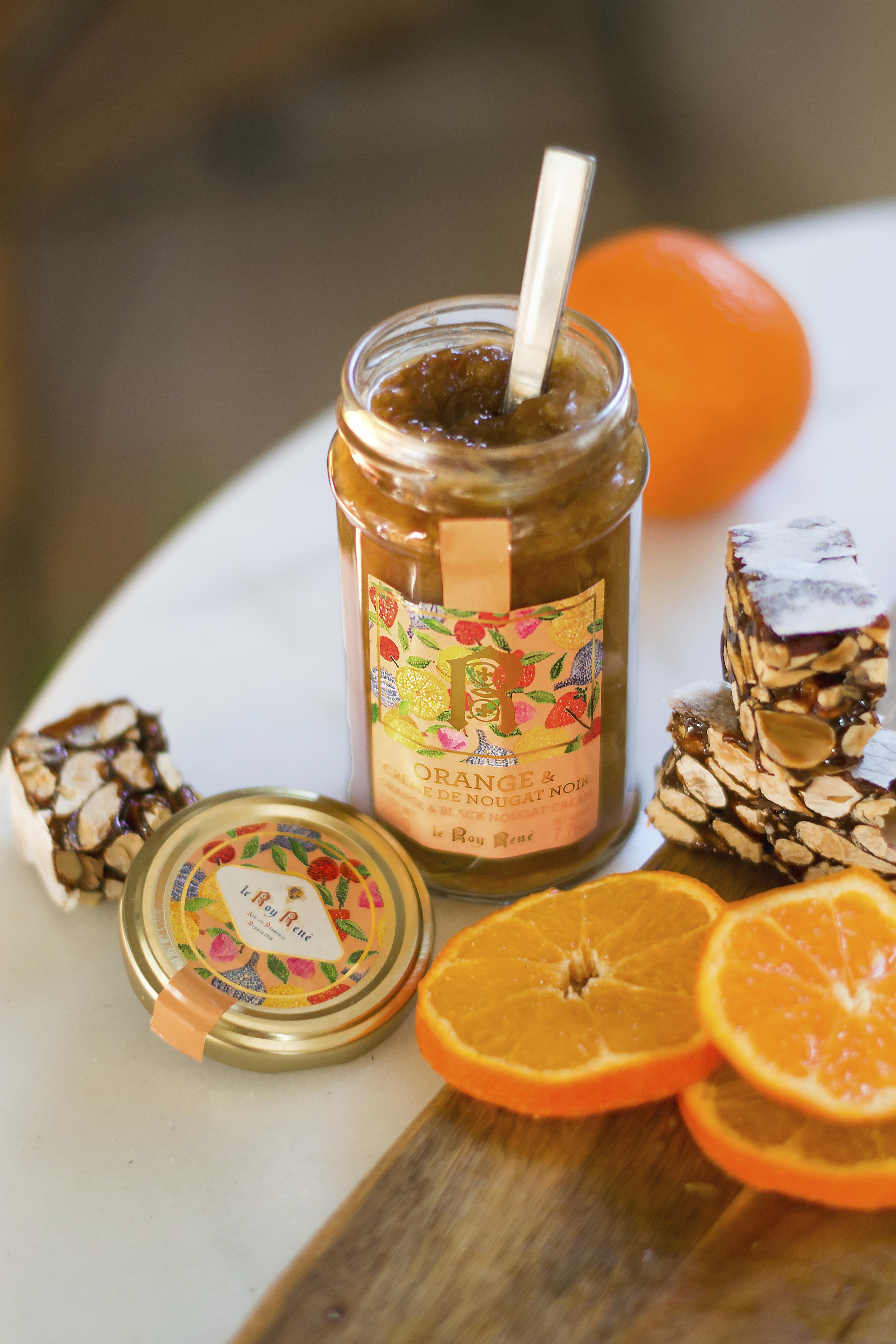 confiture-orange-nougatnoir