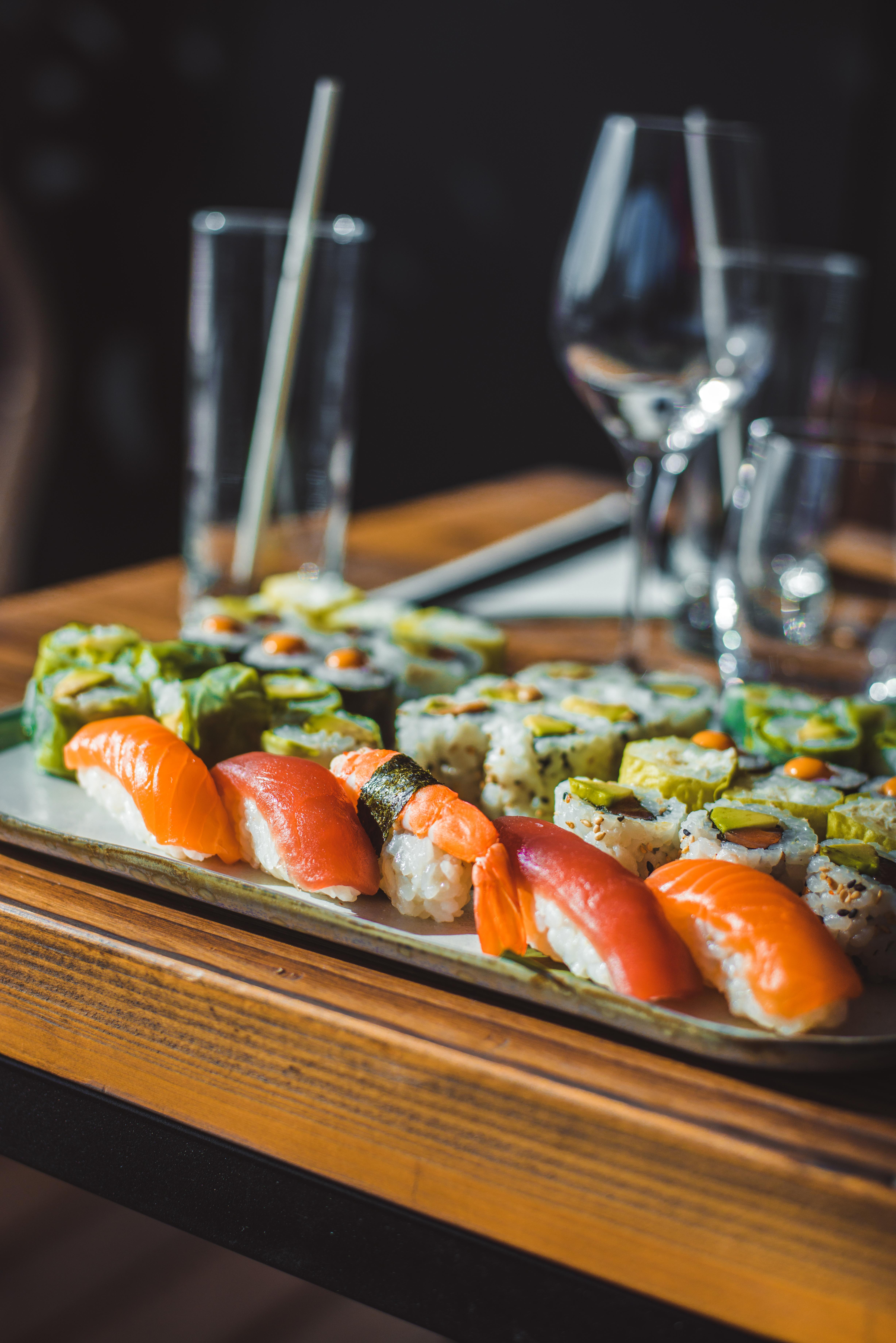 52-enjoy-sushi-sausset-©Sarah.B