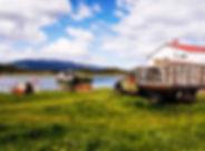 Ushuaia, excursiones, paquetes, turismo, Argentinajpg