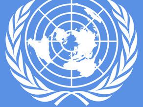 Memorandum on the Heartbreaking Situation in Myanmar (A/76/406) (14 Oct 2021)