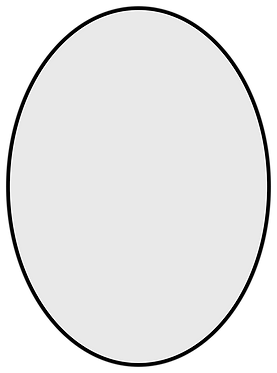 clipart-shapes-oval-18.png